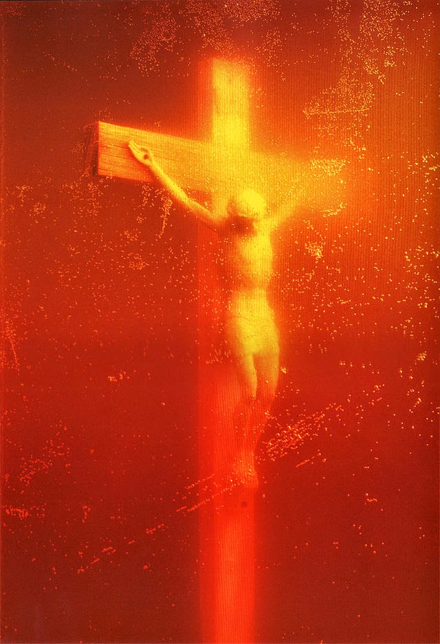 piss_christ_by_serrano_andres_1987-1