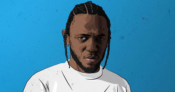 kendrick-lamar-duckworth-story